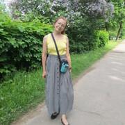 Оксана, 57, г.Тихвин