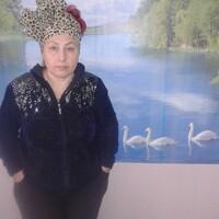 Ольга, 59 лет, Козерог, Николаев