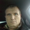 Андрей, 41, г.Сафоново