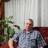Александр, 44, г.Мозырь