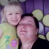 ЕЛЕНА, 43, г.Кострома