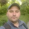 Dima, 31, г.Кишинёв