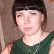 Наташа, 30, г.Москва
