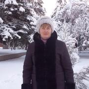 Лена, 53, г.Шахты