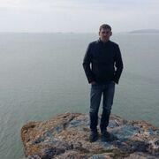 Алексей, 35, г.Востряково