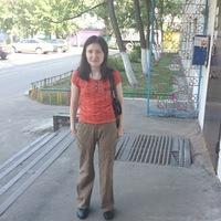 олеся, 32 года, Весы, Брянск