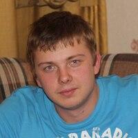 Андрей, 33 роки, Близнюки, Львів