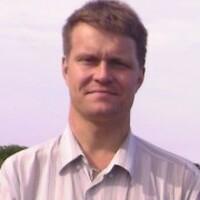 Денис, 48 лет, Скорпион, Советская Гавань