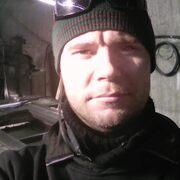 Владимир 31 Бишкек