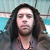 Игорь, 35, г.Островец