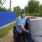 Виктор 59 Барнаул