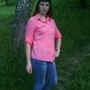 Софія, 25, г.Радивилов