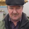 Жага, 39, г.Алтухово