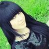 Анна, 28, г.Николаев