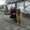 sasha, 34, г.Рубежное