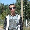 Ростя, 32, г.Красноперекопск