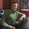 Sensation, 34, г.Соликамск