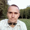 Forest, 36, г.Ужгород