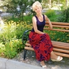 Еленушка, 47, г.Ташкент