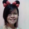 Ruf Aila Wu, 26, г.Манила