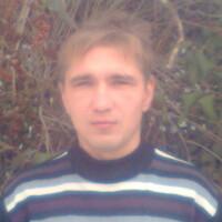 Вова, 38 лет, Телец, Астана