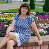 Teresa, 51, Shchuchyn