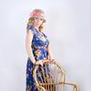 Ольга, 44, г.Томск