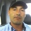 Герам, 38, г.Новороссийск