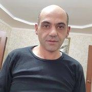 Агас Хечумян, 41, г.Динская