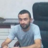 Artak, 35 лет, Лев, Чита
