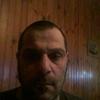 bruno, 42, г.Милан