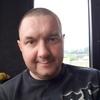 Александр, 39, г.Витебск