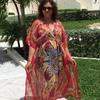 Larisa, 52, Coquitlam