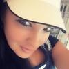Наталья, 29, г.Истра
