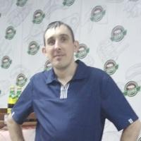 Andrei, 34 года, Овен, Николаевск-на-Амуре
