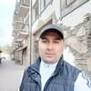Ильяс Имервелиев, 29, г.Евпатория