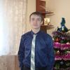 Александр, 34, г.Невинномысск