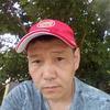 Ким, 35, г.Ангарск