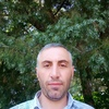 Акоб, 41, г.Якутск