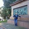 Игорь, 31, г.Петропавловское