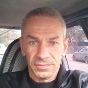 Анатолий 45 Азовское