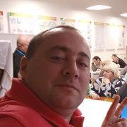 Prosha, 38, г.Алушта