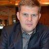 Юрий, 43, г.Братск