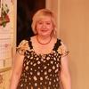 галина, 64, г.Минск