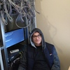 Александр, 25, г.Белгород