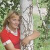 👀ЕВГЕНИЯ👀 🌬, 35, г.Белгород