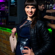 Оксана, 28, г.Валуйки
