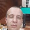 Сергій, 34, г.Хмельницкий