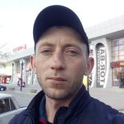 Петя Осинский 34 Николаев
