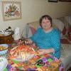 Валентина, 31, г.Владивосток